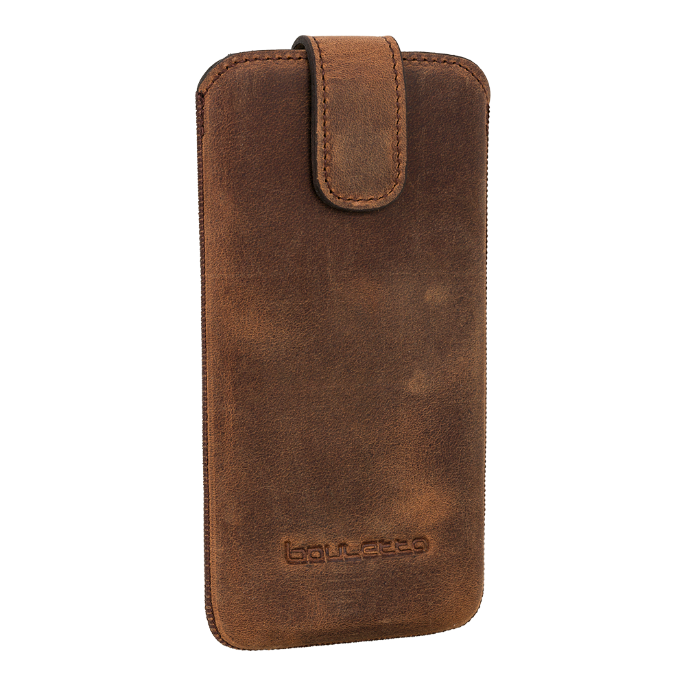 leather multi case for samsung S7