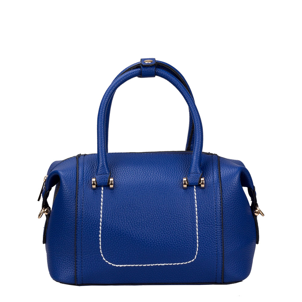 Online Women Stylish Latest Handbags, New Fashion Girls Shopping Tote Bags