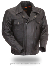 Super Quality Perfecto Motorcycle Leather jacket |