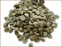 Premium Quality Coffee Beans (arabica) and Cocoa beans