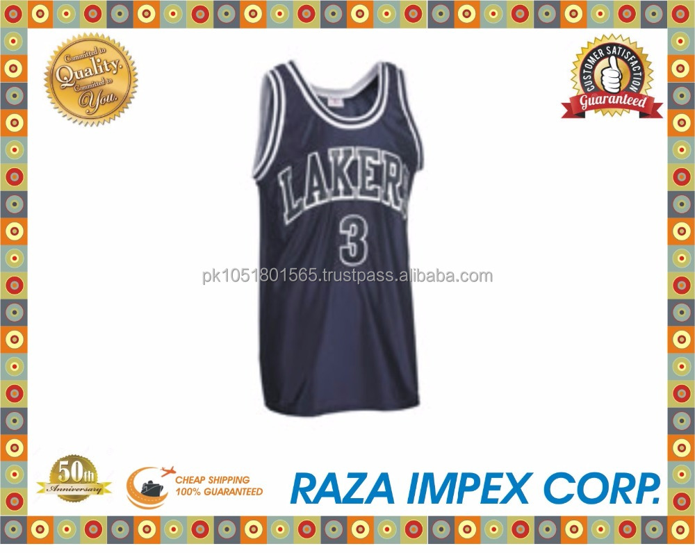 Adult Old School Basketball Jersey/ 100% polyester sublimation basketball uniform/basketball jersey