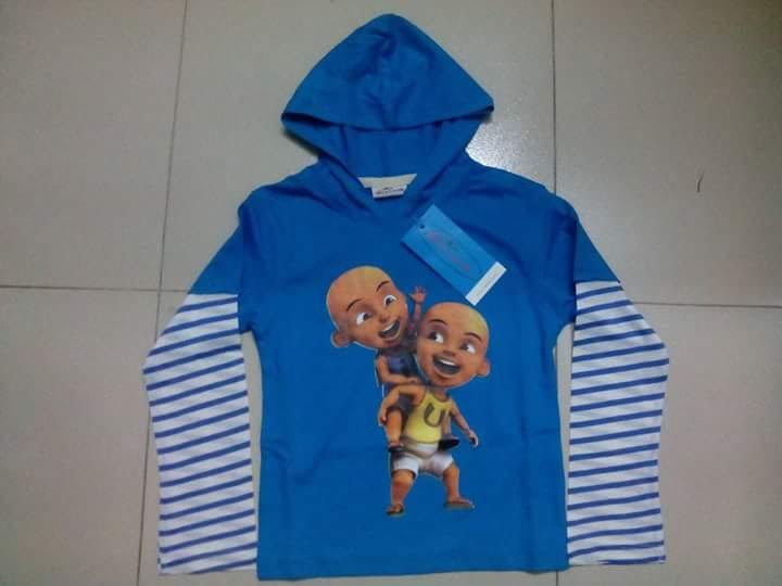 cheap cute kids hoodies for sale