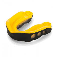customize hot saled sports and boxing mouth guard