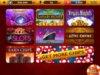 Your Own Android Apps - Click Here! Pre-Made Casino iTunes/Google Play Store App For Download & Resale w/ App Developer