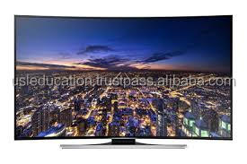 Promo Buy 2 Get 1 Free Samsung UN78HU9000 78-Inch Curved 4K Ultra HD 120Hz 3D LED TV
