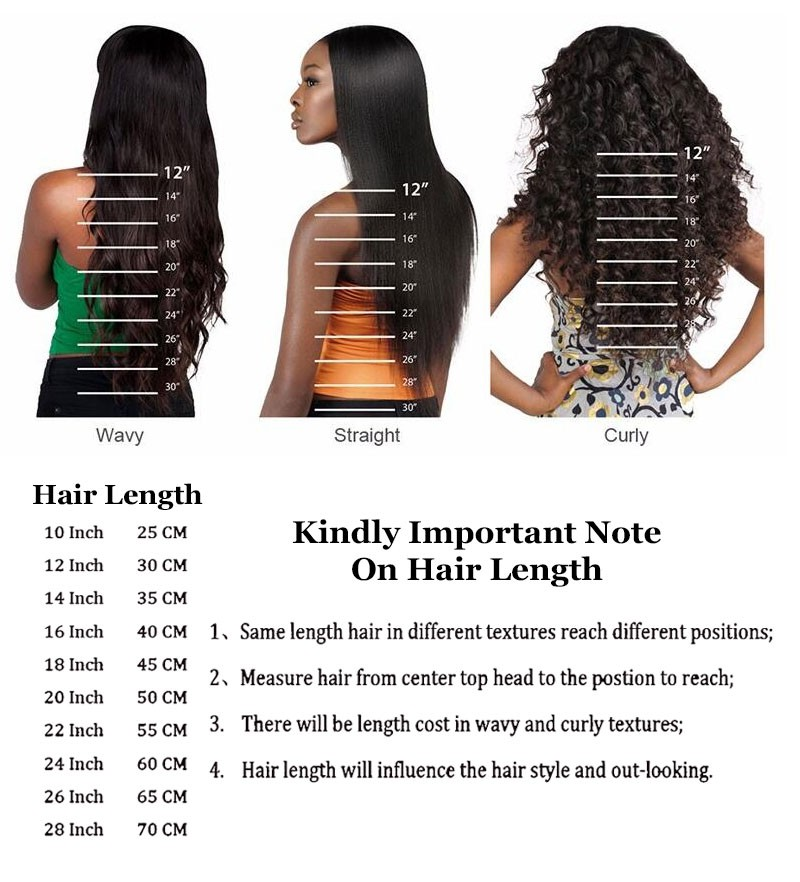 Popular Loose Wave Hair Remy Virgin Brazilian Hair Weave Full Lace
