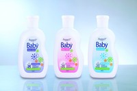 Summer Naturale Baby Lotion