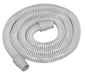 Hose Pipe for Bipap/Cpap Machines