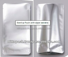 High-performance retort pouch for onion soup at reasonable prices , free sample available
