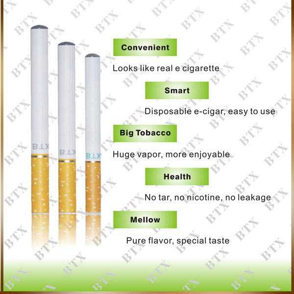 2018 best selling products wholesale uk Disposable Vape pen Disposable Vape cartridges