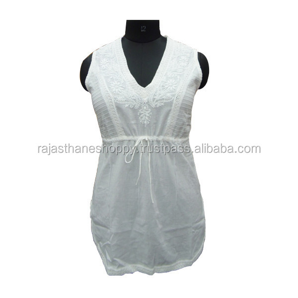 Tunics Online Shopping / Buy Tunics for Women