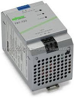 Primary Switch Mode Power Supplies 787 Series
