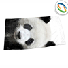 /product-detail/100-cotton-beach-towel-supplier-50013259085.html