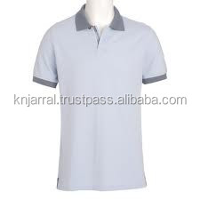 Sublimated polo t shirts 3D T SHIRTS POLO FORM SIALKOT PAKISTAN /welling in sialkot