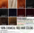100% Herbal Hair Colors,Natural Hair Colours