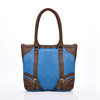 New Women Vanda Shoulder Bag Tote PU Leather Bags,Handbags Wholesaler in Europe and UK