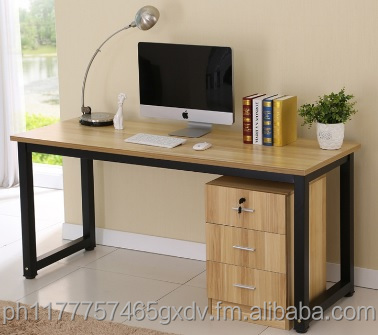 Khomi>Affordable (CUSTOMIZE) working table! partition&furniture..