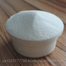 grade A Pipe grade PVC resin SG5 K-Value 68-66 for sale