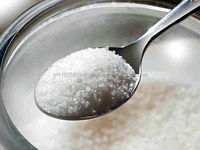 Professional supplier offer Sucrose