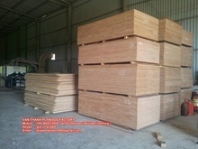 2016 cheap 4x8 18mm marine good price plywood