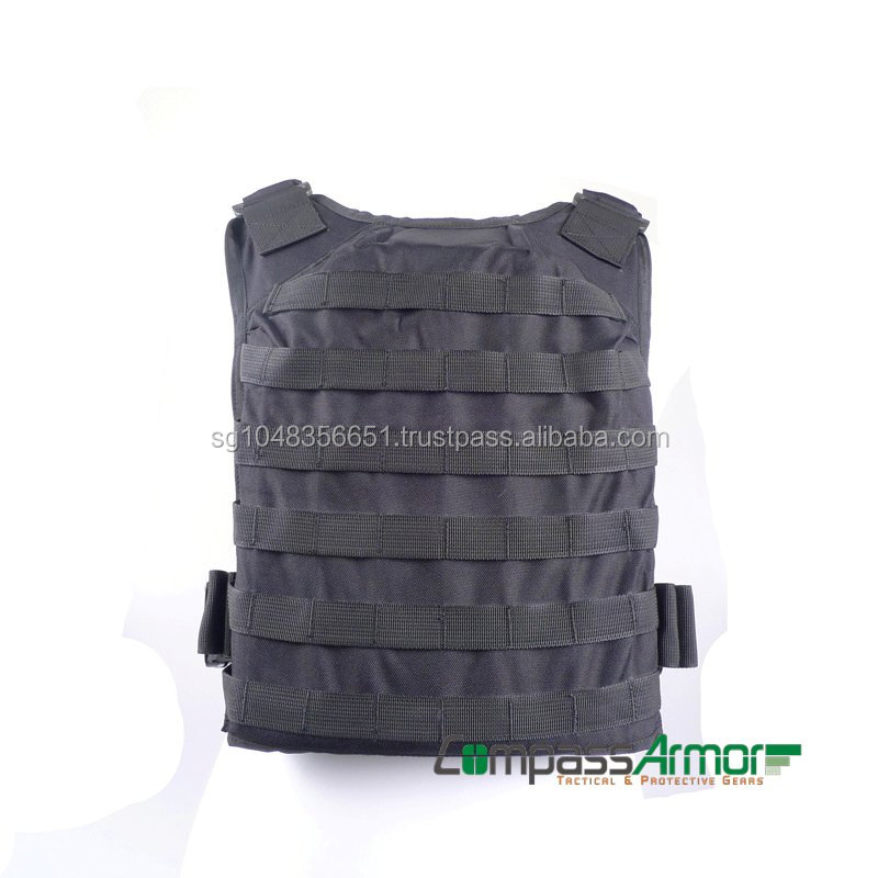 "10*12"" size Tactical Fast Attack Plate Carrier"