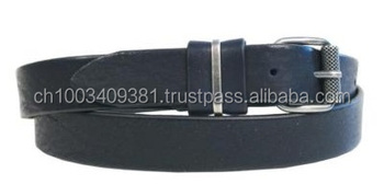 Leather Belts Made In Italy High Quality, Design Pattern