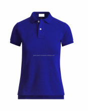 2016 High quality custom mens polo t-shirt OEM Plain mens polo shirt classic collar new design t shirt