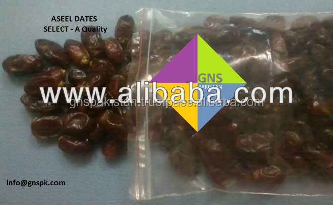 Almehran Organic and Kosher Dates GMO FREE DATES exporter from Pakistan