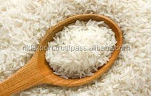 Premium Quality Thanjavur Ponni Rice