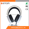 Popular New Fashion Gaming Headphone Headset
