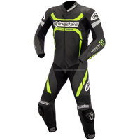 Mens Reissa Motorcycle SUIT