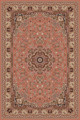 PERSIAN MACHINE MADE CARPET TR189 BEST PRICES