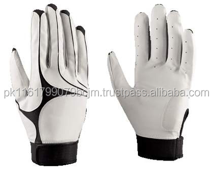 Heaven Rose Top Quality Golf Glove