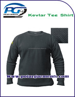 kevlar shirt motorcycle