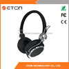Alibaba supplier wholesales sport bluetooth headphone products made in China