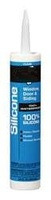 Rubber Sealant 10.1 oz White