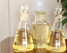 Used Cooking Oil/ UCO ACID OIL