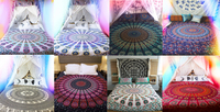 Newest 100 % Cotton Luxury Hotel Twin Size Duvet Cover With Pillow Cover