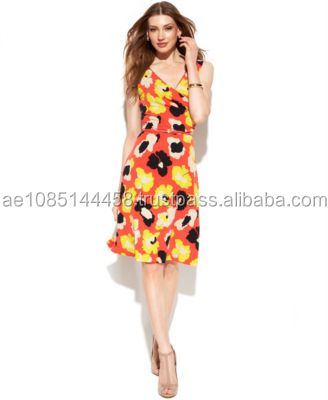 WHOLESALE LIQUIDATION STOCKLOTS Ladies Better Apparel