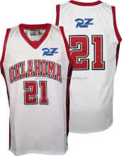 basketball jersey designs/custom sublimation basketball jersey/team new model sports jersey