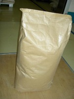 Low Fat Full Cream Skimmed Milk Powder With 25 kg Bags on Pallets