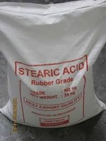 High quality Stearic Acid 200/400/800,for Rubber
