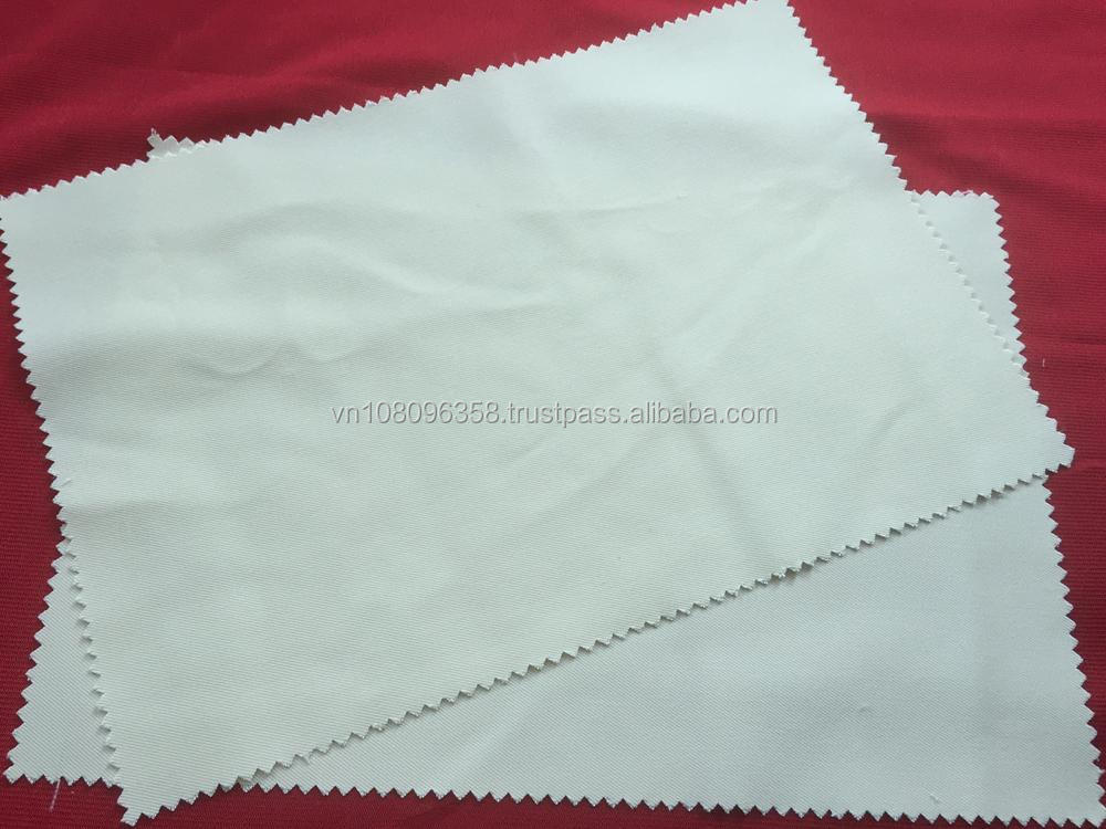 High Quality and Good Price 100% Cotton Dyed Fabric For GARMENT