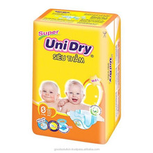 UNIDRY Baby Diapers S11