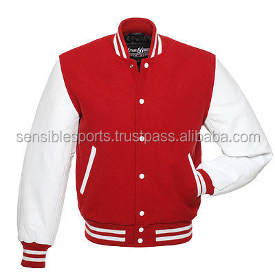 baseball New Models 2016 Embroidery high quality