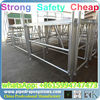 BEST tv bed with tv riser,used stage pedestrian barricade