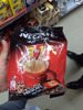 /product-detail/nescafe-coffee-arabic-3in1-10-x-30-x-20grm-pouch-pack-50027701564.html