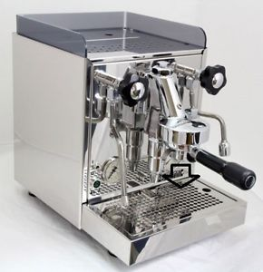 2016 Rocket Espresso Cellini V3 PID coffee marker machine +milk jug