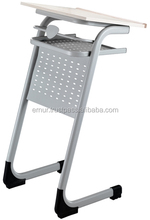 Metal Lectern - Turkish Made, High Quality, Affordable - D223