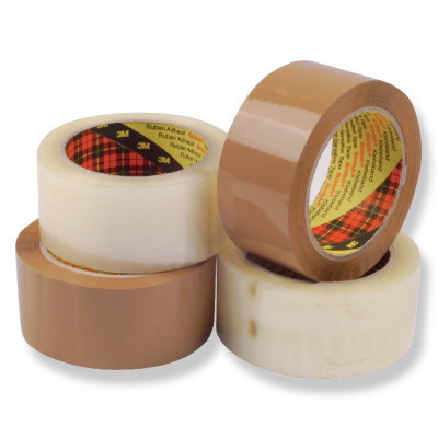 Packaging Tape Manufacturer and Wholesaler. Affordable Price